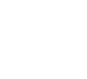 Camp Jaguar
